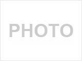Фото  1 N89C-1- Гвоздезабивной пневматический пистолет 99470
